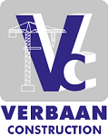 Verbaan Construction